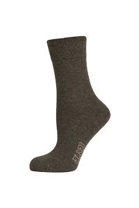 Sensitive Socken von Elbeo>Sensitive Socken