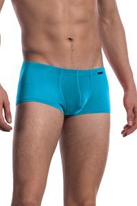 Minipants von Olaf Benz>Minipants