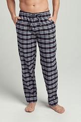 Pants Flannel Urban Landscapes von Jockey aus der Serie Nightwear Cotton