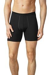 Long-Shorts von Mey Herrenwäsche