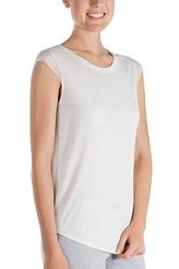 Shirt kurzarm von Skiny aus der Serie Sleep & Dream
