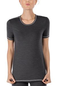 Shirt kurzarm von Skiny>Shirt kurzarm