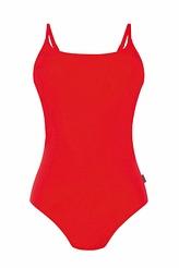 Badeanzug A-D perfect suit von Rosa Faia