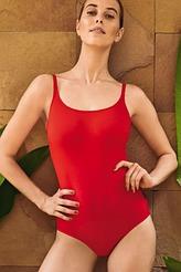 Badeanzug C-G perfect suit von Rosa Faia