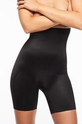 Hoher Panty mit Bein von Chantelle aus der Serie Basic Shaping