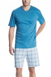 Pyjama kurz Relax Selected von Calida