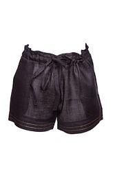 Shorts Riviere von Chantelle