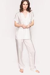 Pyjama vegan von Gattina