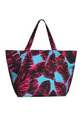 Tasche von PrimaDonna aus der Serie Palm Springs