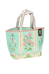 Darjeeling Beach Bag von Pip Studio