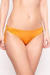 Bikini-Slip Tie-Side von Watercult