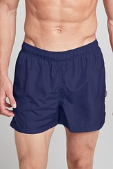 Shorts von Jockey aus der Serie Classic Beach